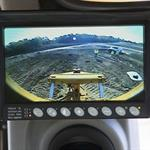 Rear camera-2