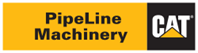 PipeLine Machinery Logo