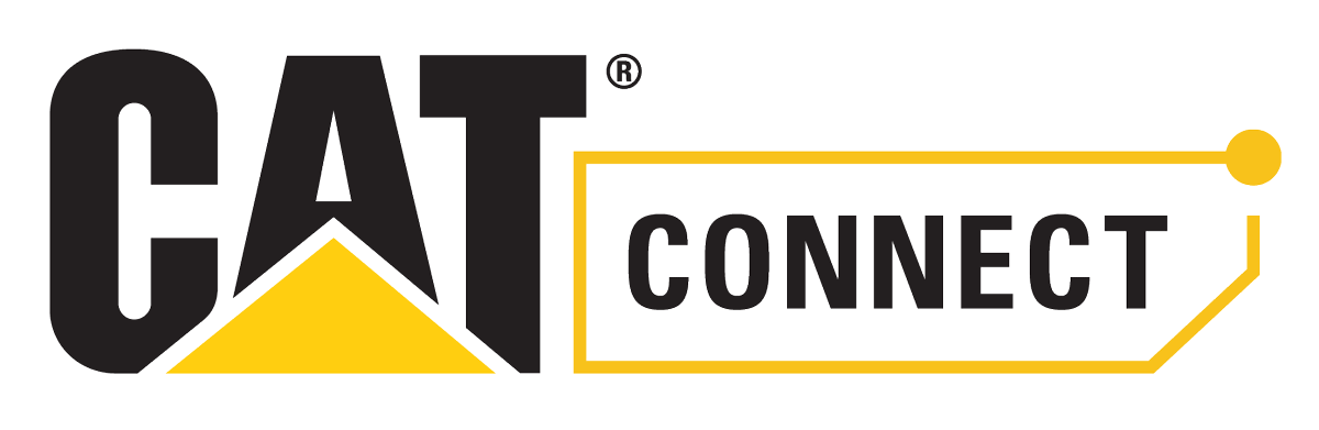 Cat-Connect-Logo1