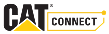Cat-Connect-Logo-Yellow